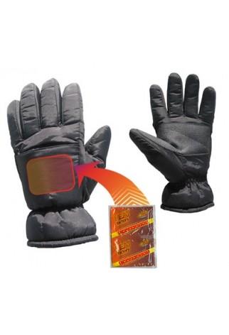 HEAT FACTORY - Warmers - HF-914 - Handschuh