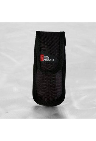 NITE IZE - Innovative Accessories - NI-PIM-03 - Mini Pock-It's Utility Holster