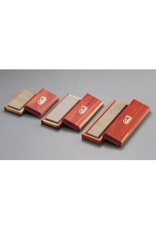 GATCO - Knife Sharpeners - GA-8 - Natürliches Arkansas