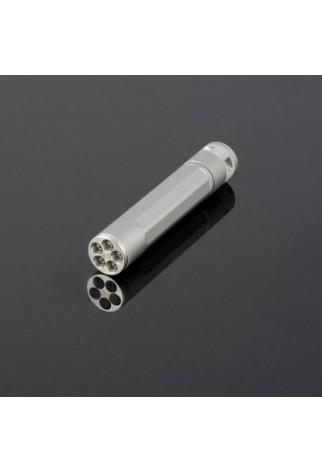 INOVA - Flashlights - IN-X5DMB-HUVT - INOVA® X-Serie, X5, titan, ultraviolet