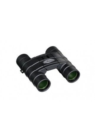 LUGER OPTIK - Binoculars, Spotting Scopes, Riflescopes - LUGER LB 8x22 - 112-822-1