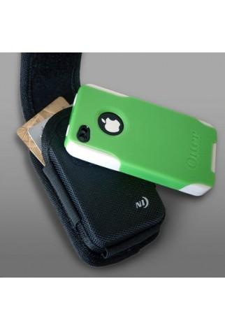NITE IZE - Innovative Accessories - NI-HSH-03-01 - Hartschalenhalter
