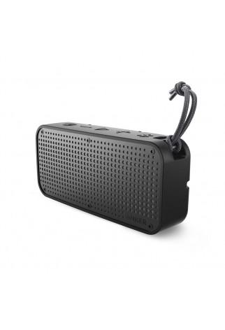 ANKER - Mobile Accessories - AK-A3181011 - SoundCore Sport XL UN