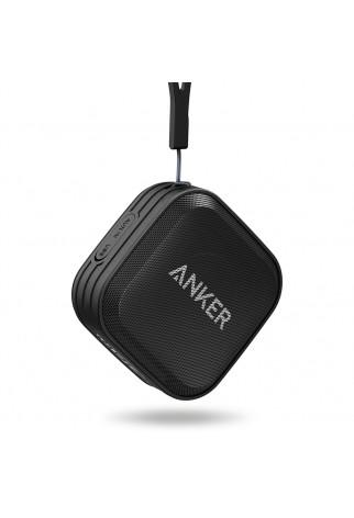 ANKER - Mobile Accessories - AK-A3182011 - SoundCore Sport UN
