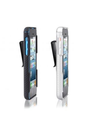 NITE IZE - Innovative Accessories - NI-CNT-IP5C - Connect Case für iPhone 5C