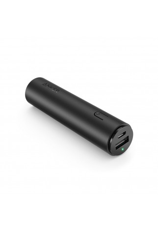 ANKER - Mobile Accessories - AK-PowerCore3350 - PowerCore mini 3350 mAh