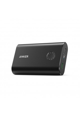 ANKER - Mobile Accessories - AK-PowerCore+10050 - PowerCore+ 10.050 mit QC 3.0 & Power IQ