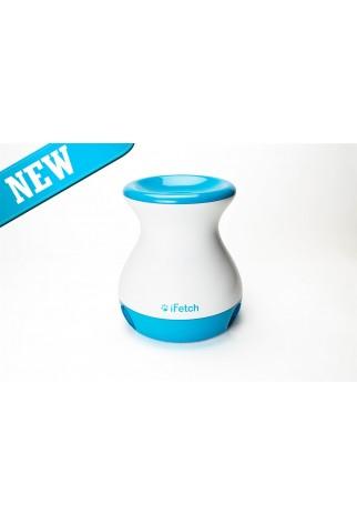 IFETCH - Ball Launcher - IF-iFetchFrenzy - iFetch Frenzy