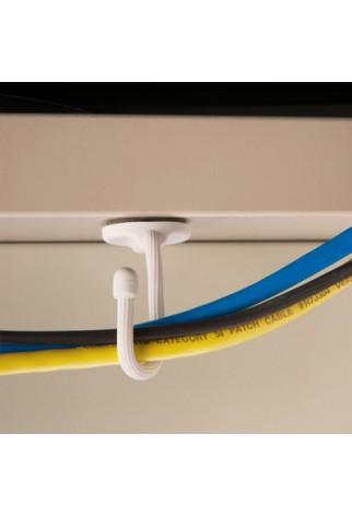 NITE IZE - Innovative Accessories - NI-GTC3 - Gear Tie Kabelorganisator