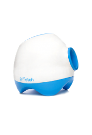 IFETCH - Ball Launcher - IF-iFetch-gr - iFetch TOO (groß)