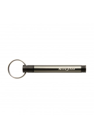 NITE IZE - Innovative Accessories - NI-IP2 - INKA® Key Chain Pen