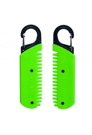 NITE IZE - Innovative Accessories - NI-KMTHR-17-R3 - Doohickey Haar- und Fusselentferner