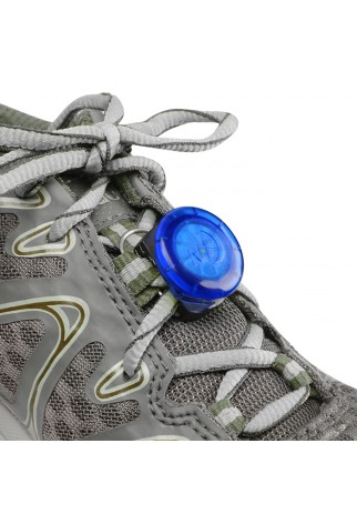 NITE IZE - Innovative Accessories - NI-NST - ShoeLit, LED-Licht für Schuhe