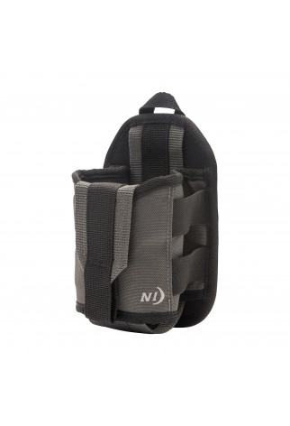 NITE IZE - Innovative Accessories - NI-TRA-09-R3 - Traveler™ Drink Holster