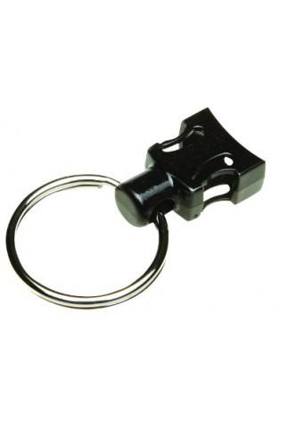T-REIGN - Gear Attachement - TR-TRACCSR - Attachment Accessory: Split Ring