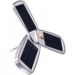 Solio - Solar-Ladegeräte - SO-S620-AH1RW - CLASSIC2 Akku-Pack + Solar-Ladegerät