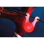 NITE IZE - Innovative Accessories - NI-NBL-06 - BikeLit