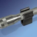 NITE IZE - Innovative Accessories - NI-NLC-07 - Lite Clamps