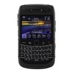 OTTER - Protective cases - OB-RBB4-9700S-20-C50 - OtterBox™ Commuter™ Serie Case für BlackBerry Bold 9700. schwarz