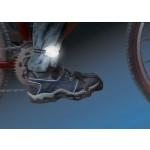 NITE IZE - Innovative Accessories - NI-RLT-07 - RideLit