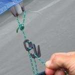 NITE IZE - Innovative Accessories - NI-F9T4-03-01 - Figure 9 Standard - Kunststoff