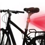 NITE IZE - Innovative Accessories - NI-TLT-03 - TwistLit