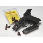 AZOOM - Snap caps - Z151 - Pufferpatronen für Pistolen