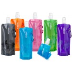 Vapur - Anti-Bottles - Vapur REFLEX - VA-Reflex
