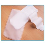 PAWFLEX - Bandages - PF-Medimitt-Covers - MediMitt Cover