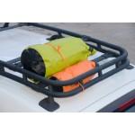 NITE IZE - Innovative Accessories - NI-GT64 - Gear Tie 162,56 cm