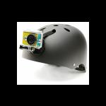 YI - YI-88101 - YI Helmet Mount