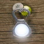 NITE IZE - Innovative Accessories - NI-SBL-03-11 - S-Biner GetLit