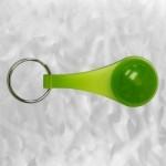 NITE IZE - Innovative Accessories - NI-SKE - SeeKey