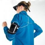 NITE IZE - Innovative Accessories - NI-NIPB - Action Armband