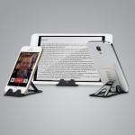 NITE IZE - Innovative Accessories - NI-QSD-01-R7 - QuikStand