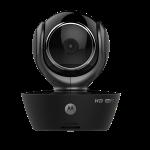 MOTOROLA - Pet Electronics - MR-Scout85 - Scout 85 Wi-Fi HD