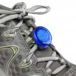 NITE IZE - Innovative Accessories - NI-NST - ShoeLit, L.E.D. Light for Shoes