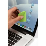 NITE IZE - Innovative Accessories - NI-SSK - ScreenSkate