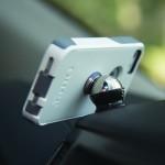 NITE IZE - Innovative Accessories - NI-STCK-11-R8 - Steelie Car Mount Kit
