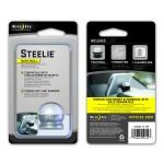 NITE IZE - Innovative Accessories - NI-STDM-11-R7 - Steelie Kugelhalterung
