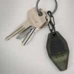 NITE IZE - Innovative Accessories - NI-MLSA - Microlight STS