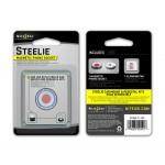 NITE IZE - Innovative Accessories - NI-STSM-11-R7 - Magnetische Gelenkfassung für Mobiltelefone