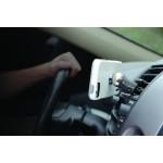 NITE IZE - Innovative Accessories - NI-STVK-11-R8 - Steelie Vent Mount Kit