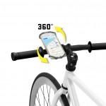 NITE IZE - Innovative Accessories - NI-WPT-09-R3 - Wraptor